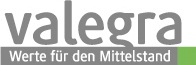 Valegra | Werte für den Mittelstand